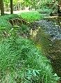 Nature Reserve Pavlino údolí 4.jpg