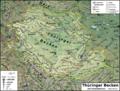 Naturraumkarte Thueringer Becken.png