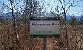 Naturschutzgebiet Finkensteiner Moor, Bezirk Villach Land, Kärnten.jpg