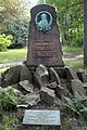 Naumburg Jahn-Denkmal.jpg