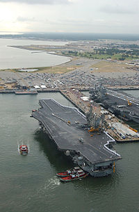 NavalStationNorfolk