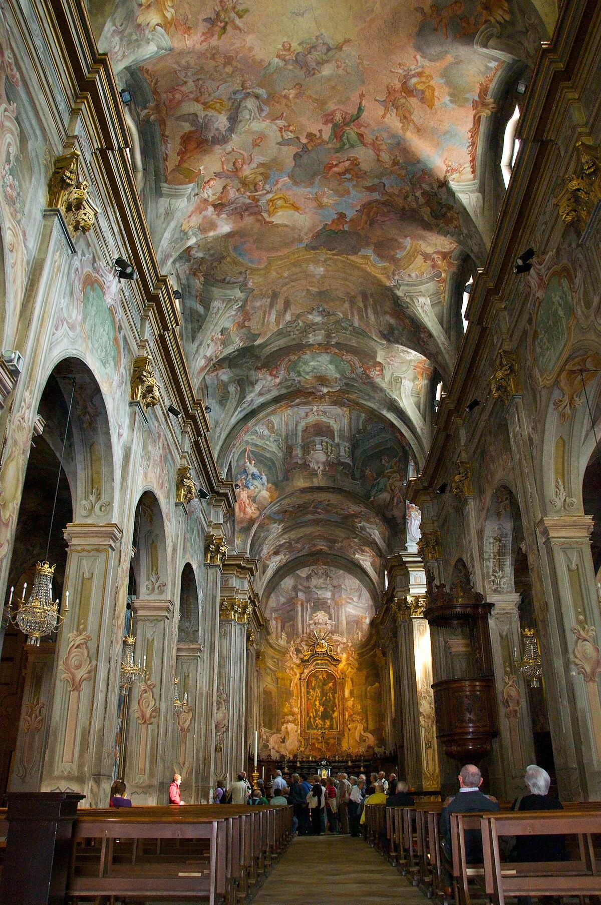 chiesa di san cristoforo vercelli wikipedia