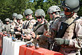 Navy and US Coast Guard Personnel Perform Unit Collective Tasks 101018-N-------020.jpg