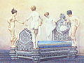 Nawab bed Christofle.jpg