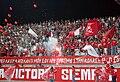 Nea Salamina Fans03.jpg