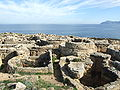 Necròpoli de la punta des Fenicis 1.JPG