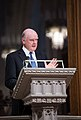 Neil Armstrong public memorial service (201209130010HQ).jpg