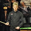 Neil Robertson at Snooker German Masters (Martin Rulsch) 2014-01-30 04.jpg