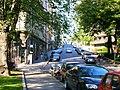 Neitsytpolku Kasarmikatu 210908.jpg