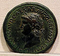 Nerone, emissione bronzea, 54-68 ca. 01.JPG