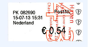 Netherlands stamp type PO-A8bb.jpg