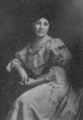Nettie Jackson 1905.png
