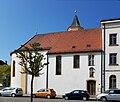 Neuburg a D • St Wolfgang - 1.jpg
