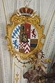 Neuburg an der Donau Hofkirche 018.JPG