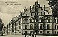 Neue Kaserne mit Stabsgebäude, Weissenburg Elsass.jpg