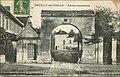 Neuilly-en-Thelle Carte postale 16.jpg