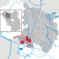 Neustadt (Dosse) in OPR.png