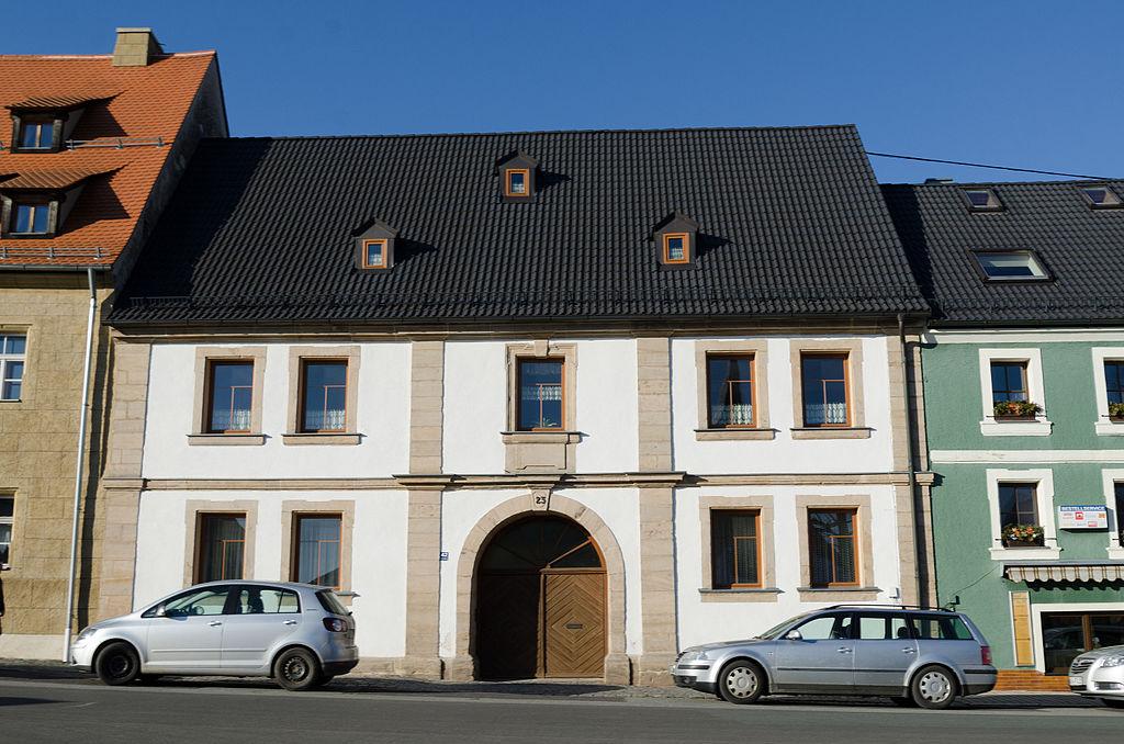 single boerse Neustadt am Rübenberge