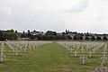 Neuville-Saint-Vaast - Cimetière de la Targette - IMG 2449.jpg