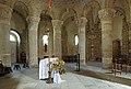 Neuvy-Saint-Sépulchre (Indre) (42714542981).jpg