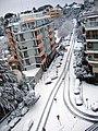 Neve a Roma 04-02-2012 - panoramio.jpg