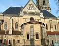 Nevers Cathedrale Chevet.jpg
