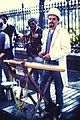 New-Orleans-Street-Musician-1988-308.jpg