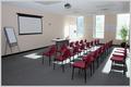 New-school-classroom.png