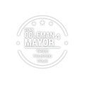 New 300px South-Bend mayor 2019 Lynn-Coleman logo-white-1.png