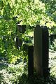 New Jewish cemetery in Libeň 41.JPG