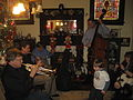 New Orleans Jazz New Year Party.jpg