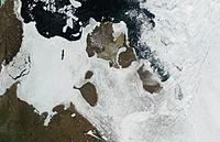 New Siberian Islands MODIS.jpg