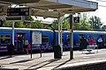 New Southgate Station - geograph.org.uk - 1507234.jpg