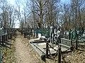 New Tatar cemetery, Kazan (2021-04-15) 08.jpg
