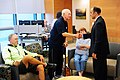 New VA-DoD Clinic sees first patients - 36543939896 08.jpg