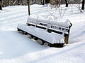 New York. Central Park. Snowy (2798074668).jpg
