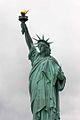 New York (1425074070).jpg