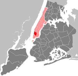 New York City - Manhattan - Community Board 2.PNG