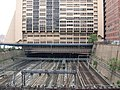 New York City - Pennsylvania Station.jpg