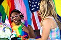 New York Pride 50 - 2019-1104 (48166785266).jpg