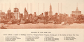 New York Sky-Line (1922).png