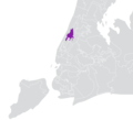 New York State Senate District 30 (2012).png