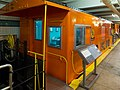New York Transit Museum July 2013 008.jpg