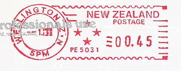 New Zealand stamp type D1B.jpg