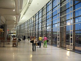 Newark airport Term C.jpg