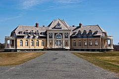 Newport Rhode Island Country Club 4451828194 f7185bd875 b-Edit-2.jpg