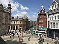 Newport city centre 01.jpg