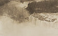 Niagara Falls from the air (HS85-10-37514).jpg