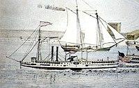 Niagara palace steamer 2.jpg