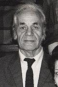 Nicanor Parra Sandoval